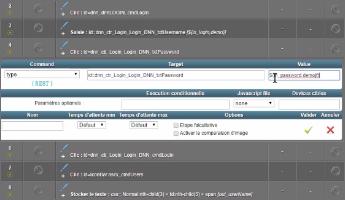 Cloudnetcare_outil-tests-fonctionnels-automatiques-1