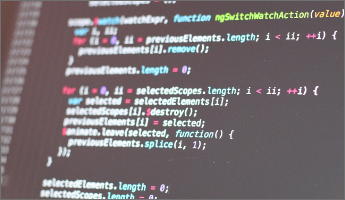 CloudNetCare_Tests-fonctionnels-mobile-header2