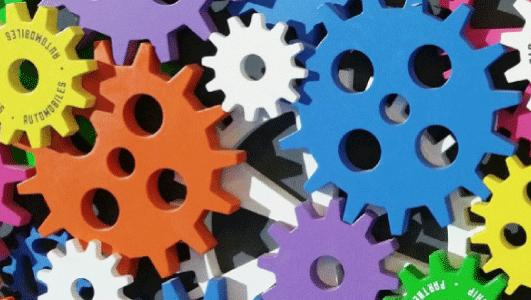 Tests-de-non-regression-automatisés-cloudnetcare
