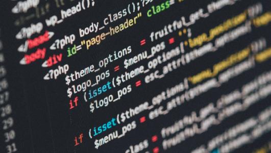 Cloudnetcare-developpement-plateforme-de-tests-automatisés