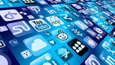 Quels sont les tests incontournables pour une application mobile?