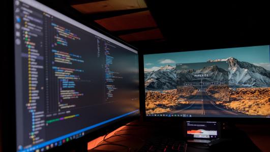 test-logiciel-web-cloudnetcare2