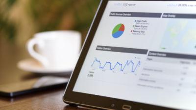 Visuels_articles_Cloudnetcare_rapport-tests-montee-en-charge-2