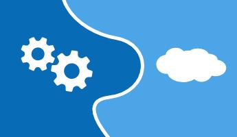 Visuels_header_Cloudnetcare_small