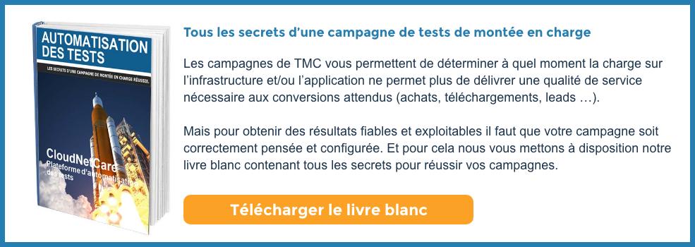 CloudNetCare-Visuel-Livre-blanc-tmc4