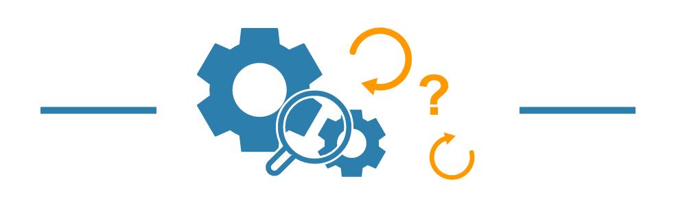 CloudnetCare_tests_responsabilite_des_equipes