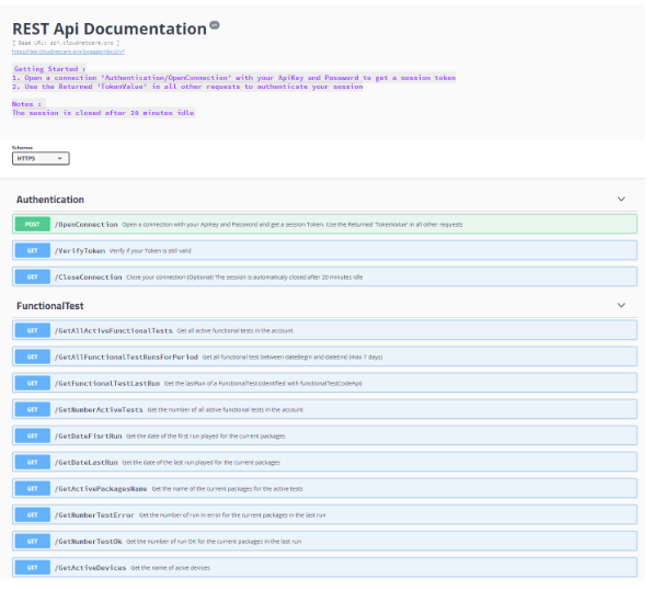 Api-documentation-cloudnetcare