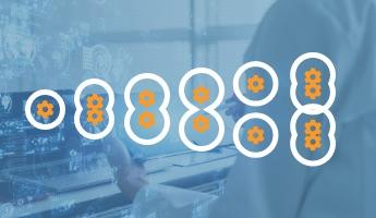 img-blog-cloudnetcare-5-conseils-pour-bien-demultiplier-vos-tests-de-non-regression-mini