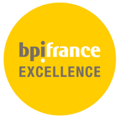 Bpifrance_Excellence2013