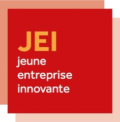 Logo_JEI