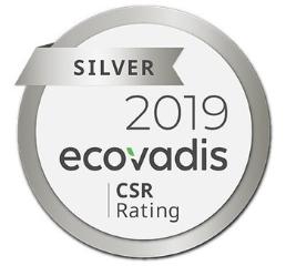 award-ecovadis