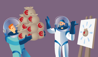 CloudNetCare: les coûts de l'automatisation des tests