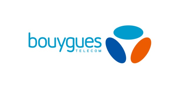 img-case-study-bouygues