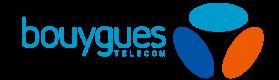 logo-bouygues-telecom-80