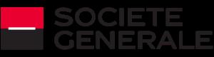 logo-societe-generale-80