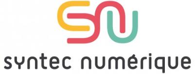 logo_sn_sansbaseline