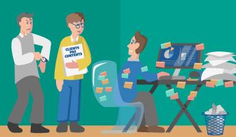 6 arguments pour convaincre votre manager de remplacer le test manuel par le test automatisé