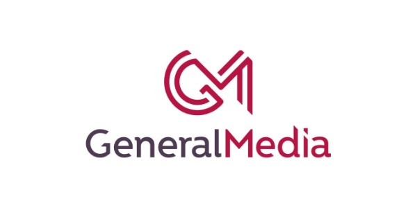 img-case-study-generalmedia-2