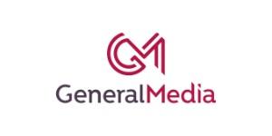 img-case-study-generalmedia