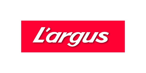 img-case-study-largus