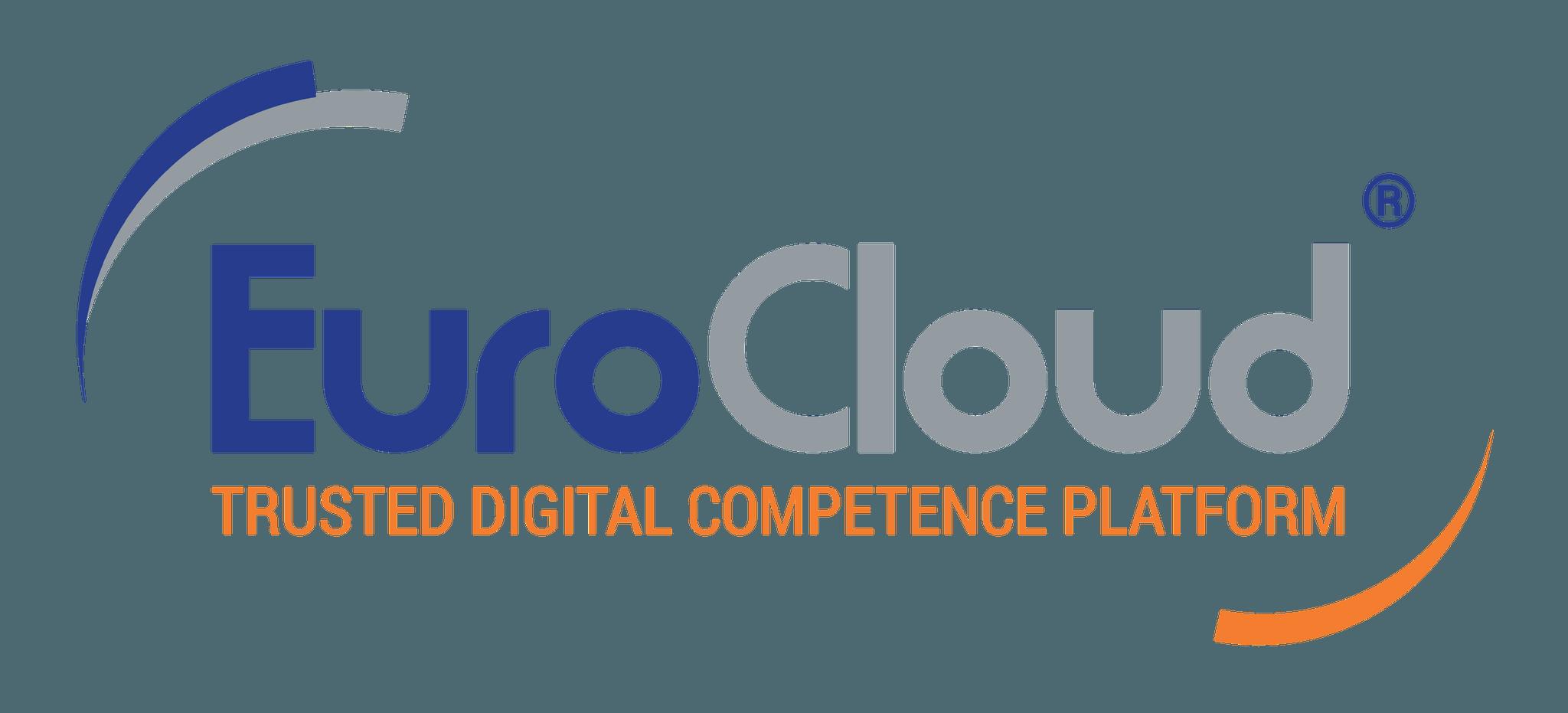 EuroCloud-Europe_logo