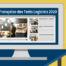 CloudNetCare à la JFTL 2020 : retour en vidéo